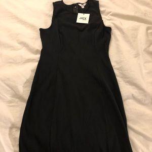 Jack by BB Dakota Bodycon Dress